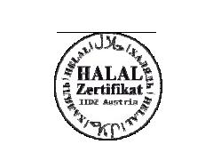 Helal